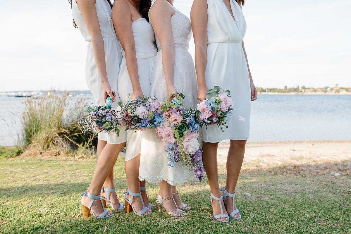 Sarah + Lloyd-Raffles Hotel wedding-Peggy Saas-116.jpg
