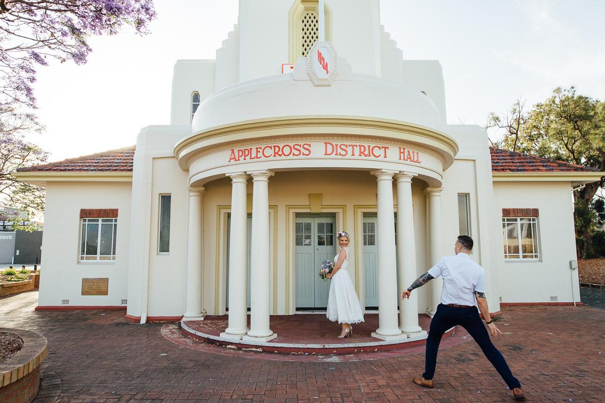 Sarah + Lloyd-Raffles Hotel wedding-Peggy Saas-125.jpg