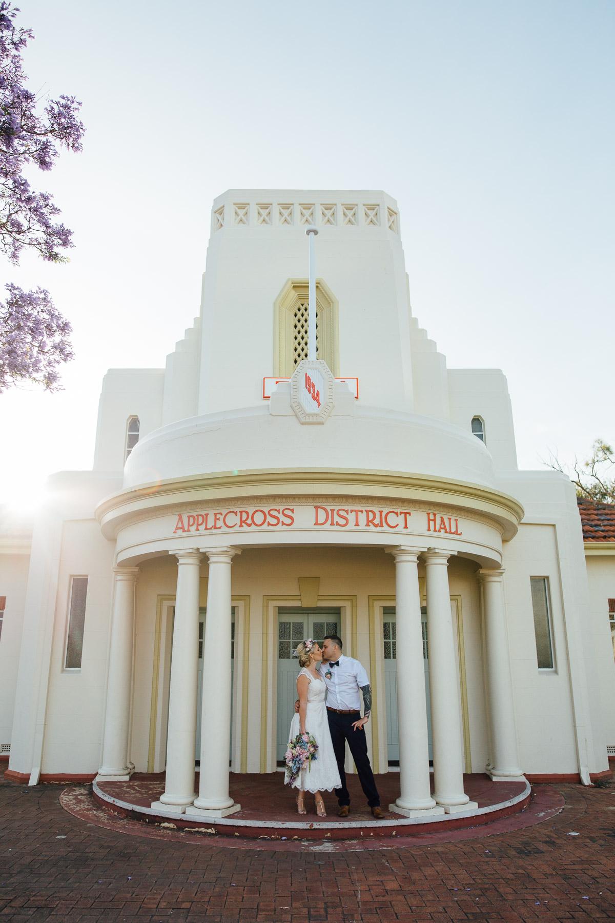 Sarah + Lloyd-Raffles Hotel wedding-Peggy Saas-127.jpg