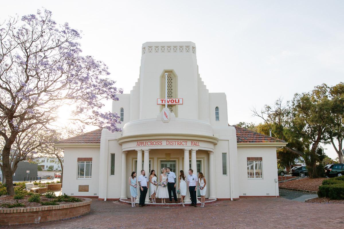 Sarah + Lloyd-Raffles Hotel wedding-Peggy Saas-131.jpg