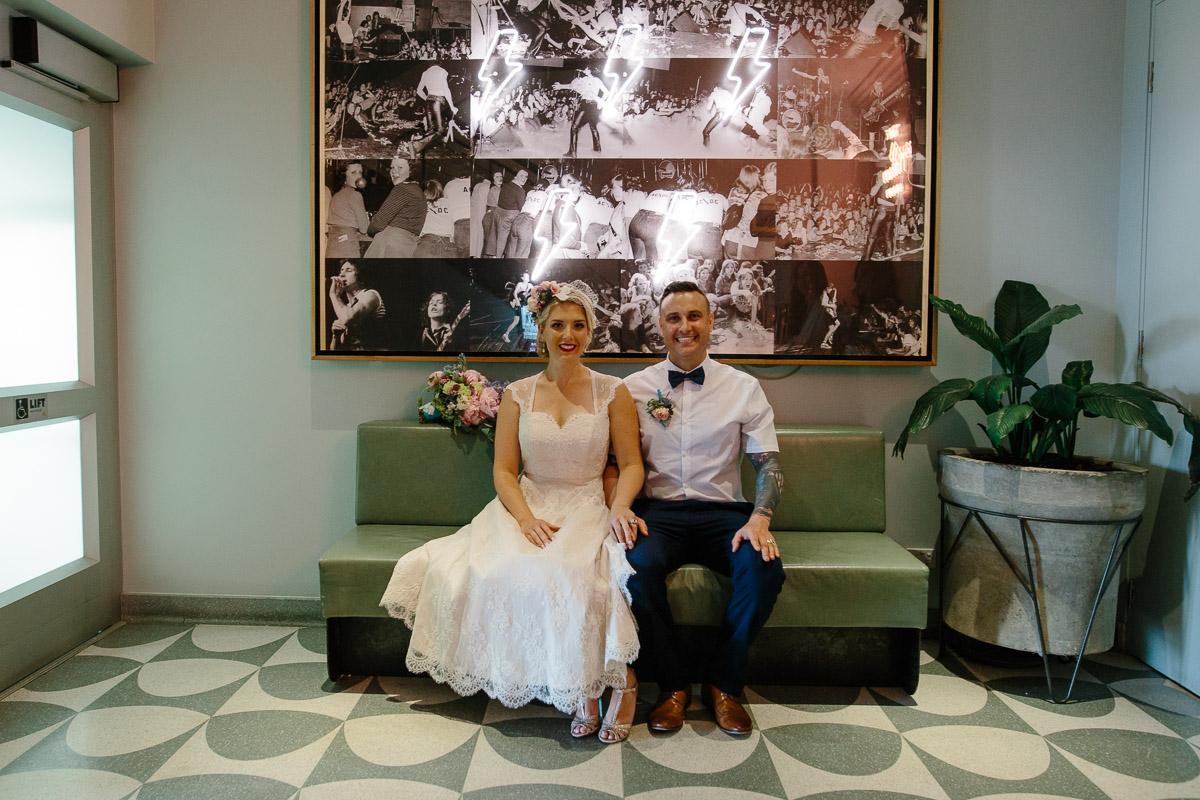 Sarah + Lloyd-Raffles Hotel wedding-Peggy Saas-139.jpg