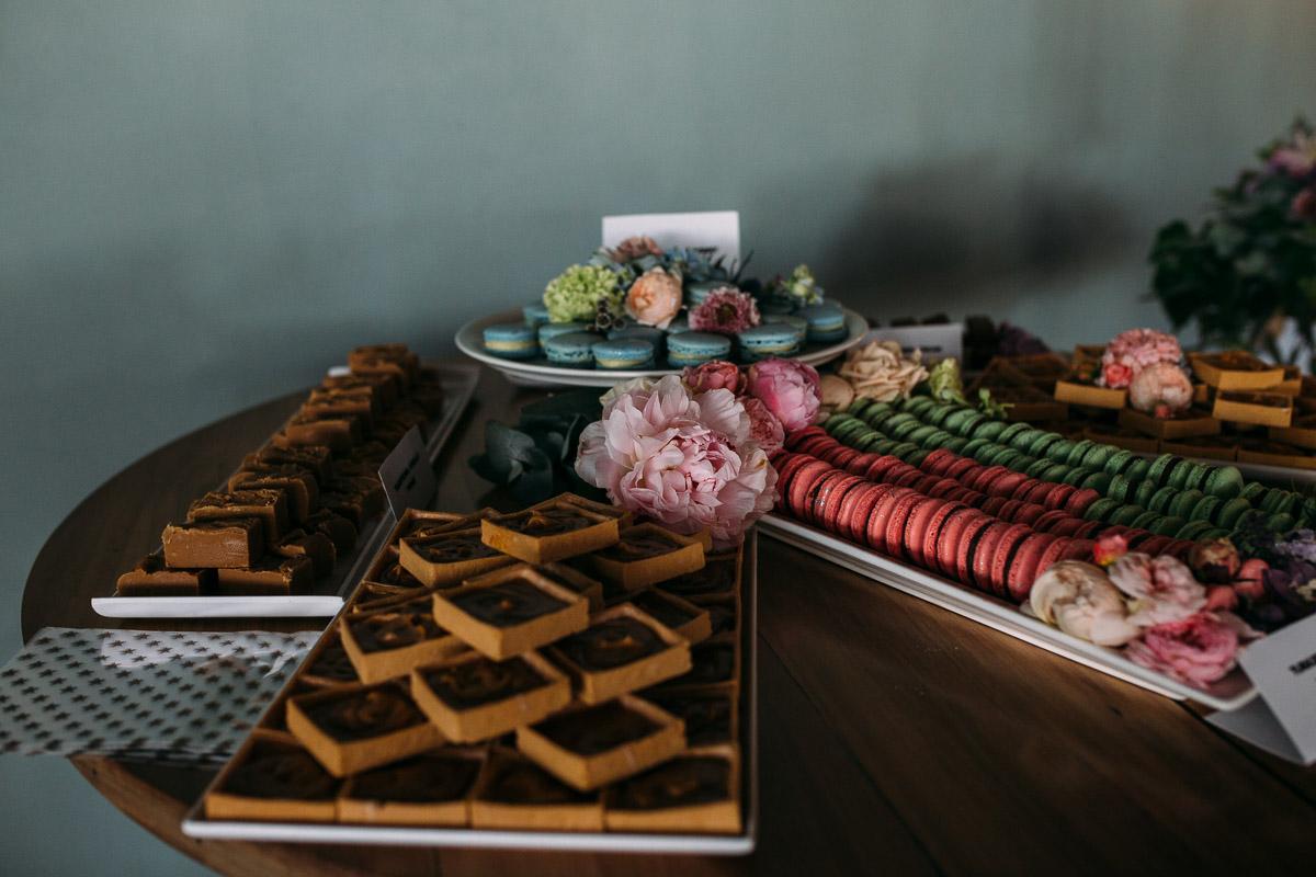Sarah + Lloyd-Raffles Hotel wedding-Peggy Saas-141.jpg