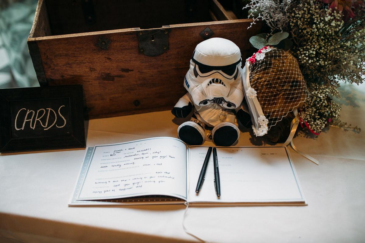 Sarah + Lloyd-Raffles Hotel wedding-Peggy Saas-146.jpg