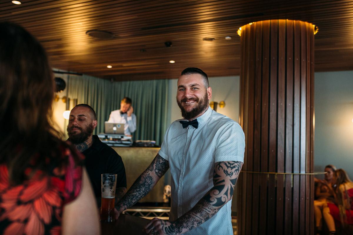 Sarah + Lloyd-Raffles Hotel wedding-Peggy Saas-154.jpg