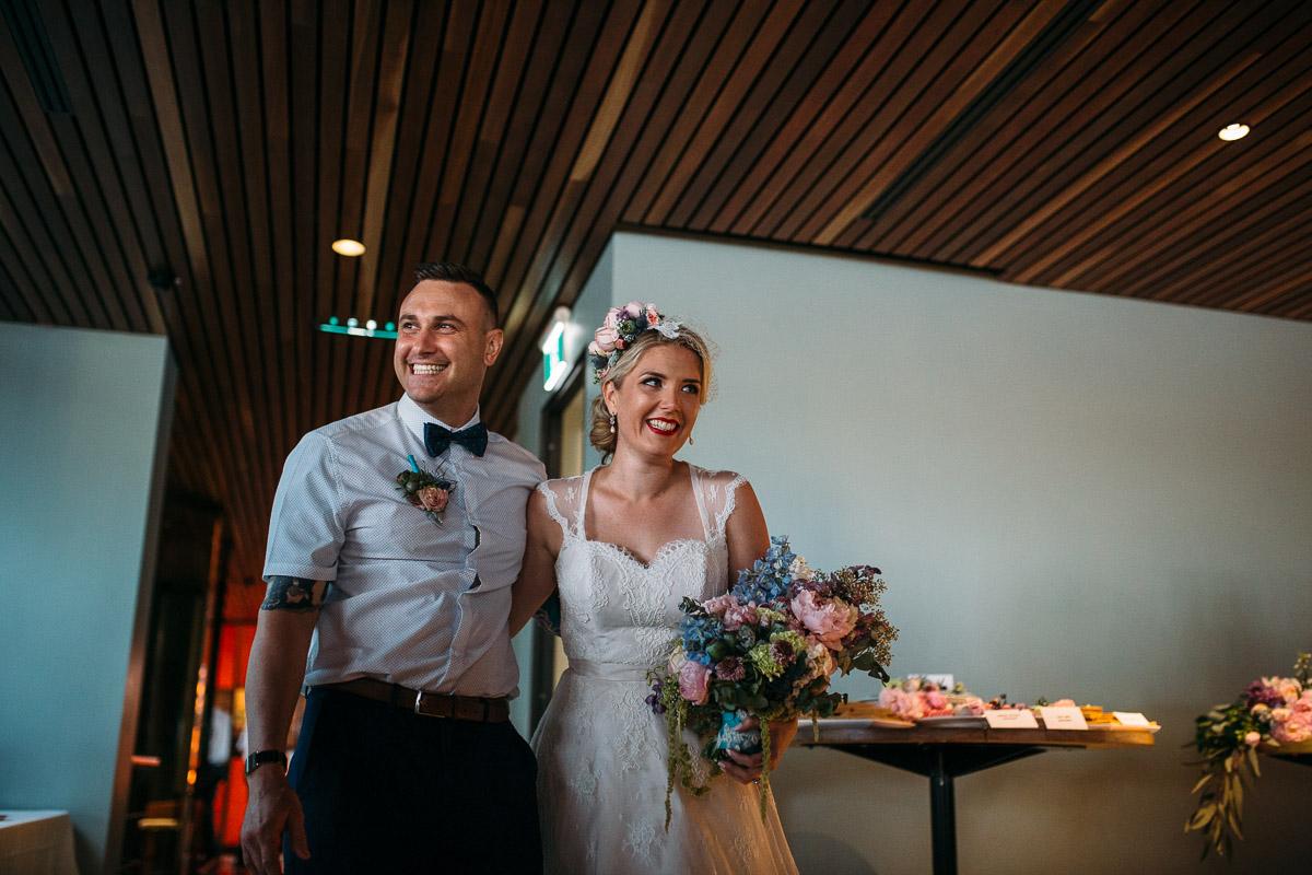 Sarah + Lloyd-Raffles Hotel wedding-Peggy Saas-158.jpg