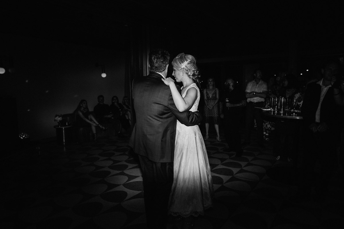 Sarah + Lloyd-Raffles Hotel wedding-Peggy Saas-160.jpg