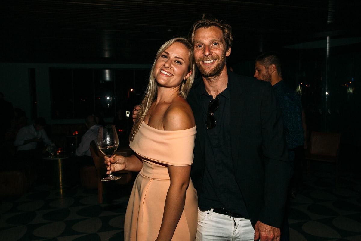 Sarah + Lloyd-Raffles Hotel wedding-Peggy Saas-164.jpg