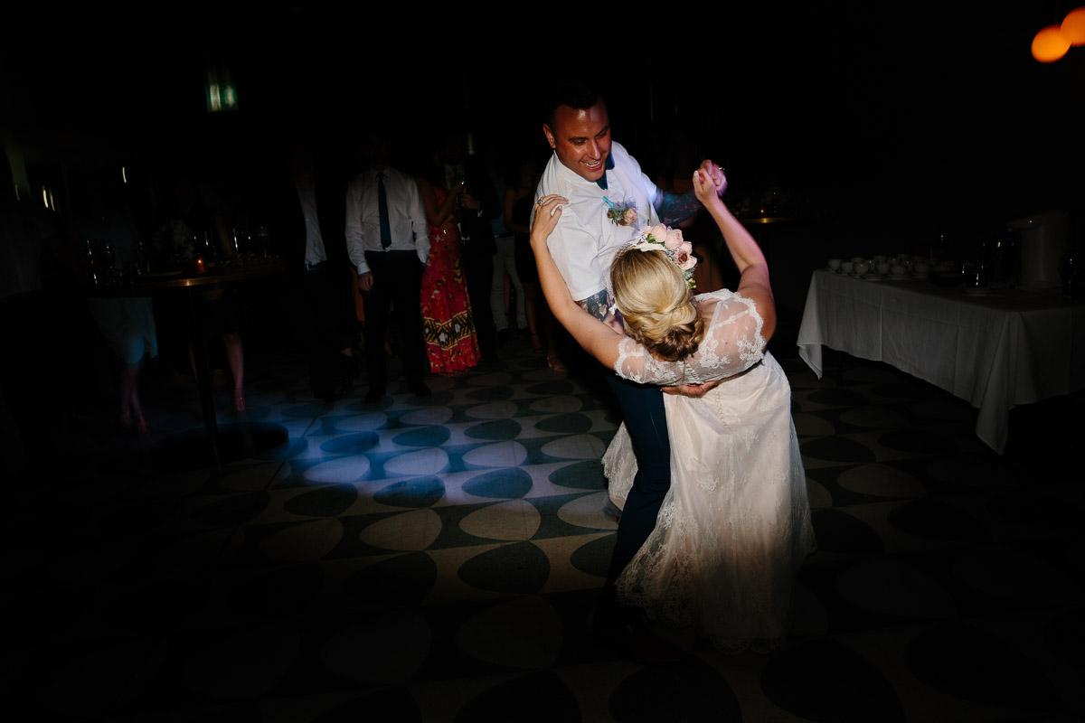Sarah + Lloyd-Raffles Hotel wedding-Peggy Saas-165.jpg