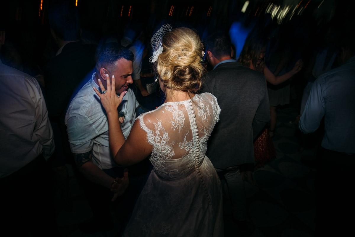 Sarah + Lloyd-Raffles Hotel wedding-Peggy Saas-169.jpg