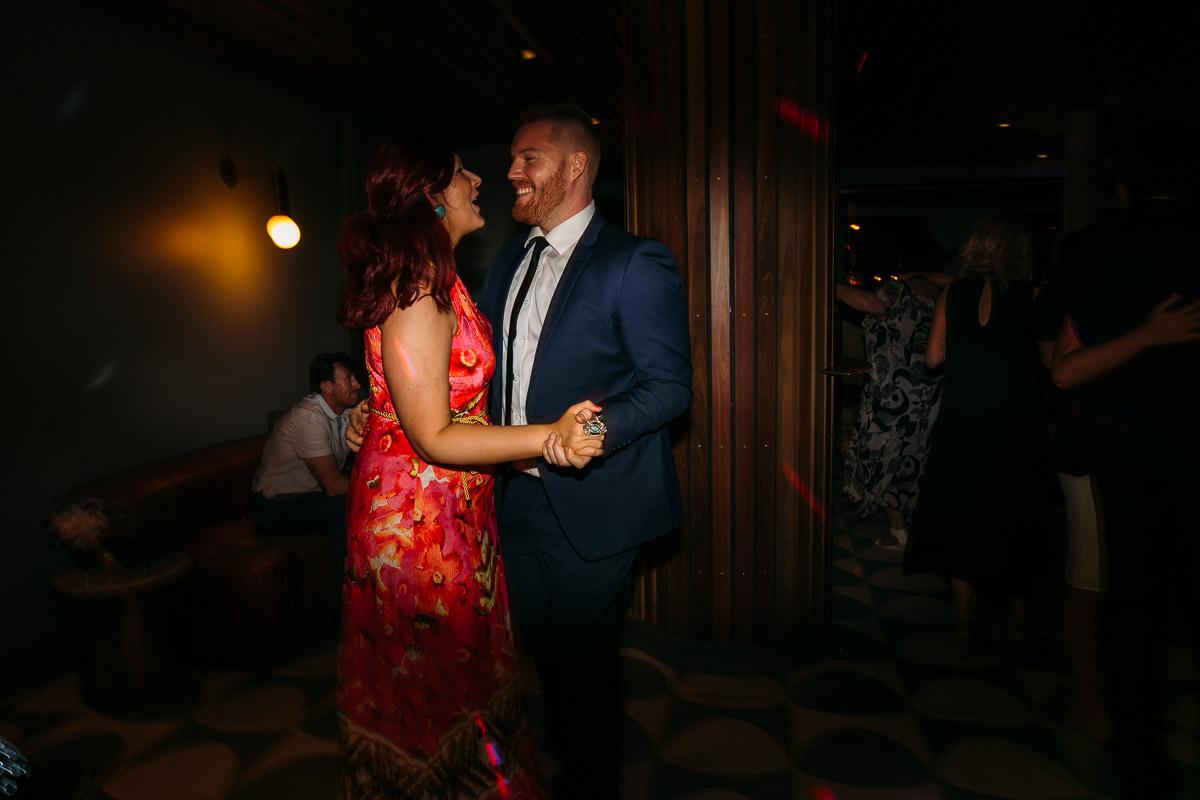 Sarah + Lloyd-Raffles Hotel wedding-Peggy Saas-178.jpg
