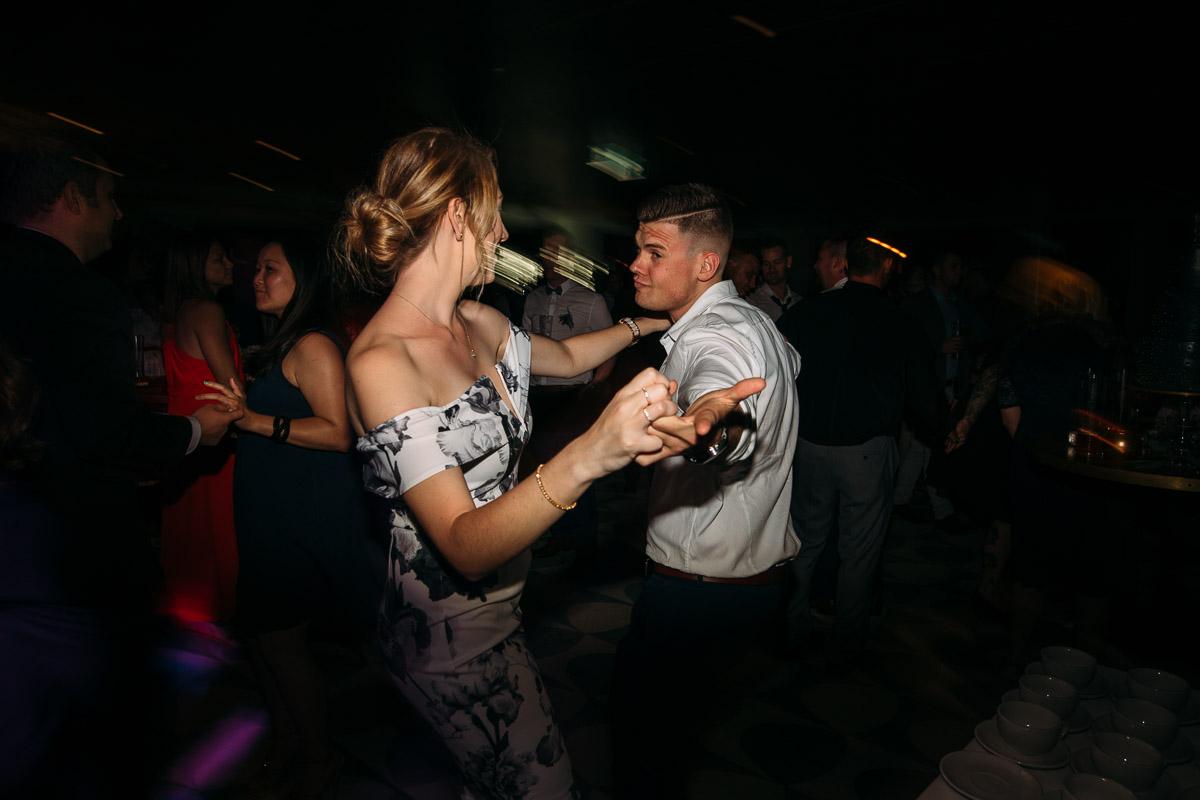 Sarah + Lloyd-Raffles Hotel wedding-Peggy Saas-179.jpg