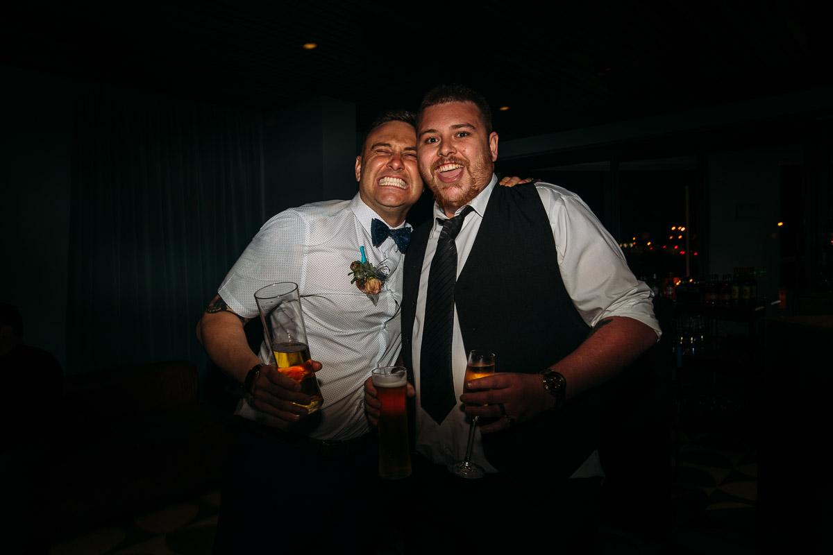 Sarah + Lloyd-Raffles Hotel wedding-Peggy Saas-181.jpg