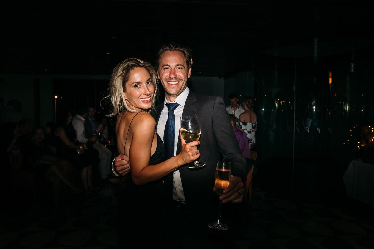 Sarah + Lloyd-Raffles Hotel wedding-Peggy Saas-183.jpg