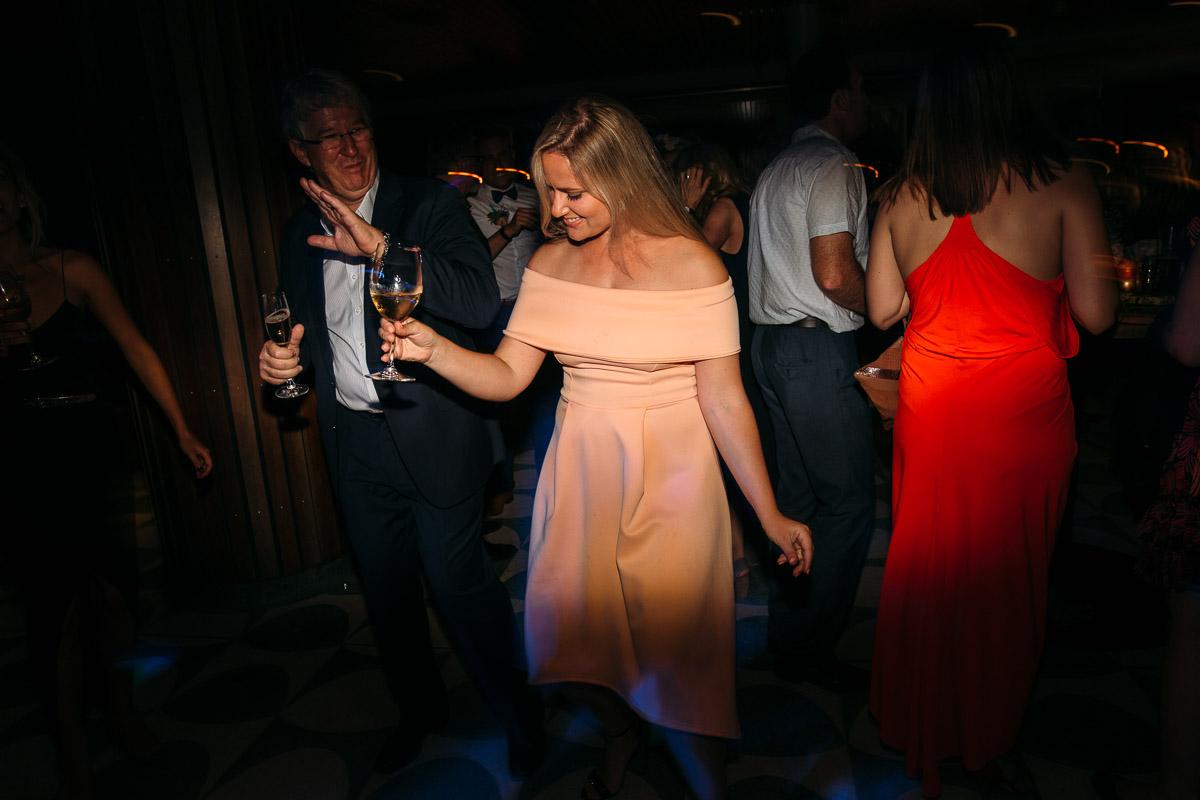 Sarah + Lloyd-Raffles Hotel wedding-Peggy Saas-185.jpg