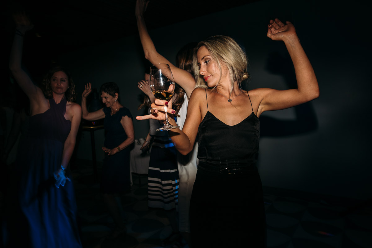 Sarah + Lloyd-Raffles Hotel wedding-Peggy Saas-186.jpg