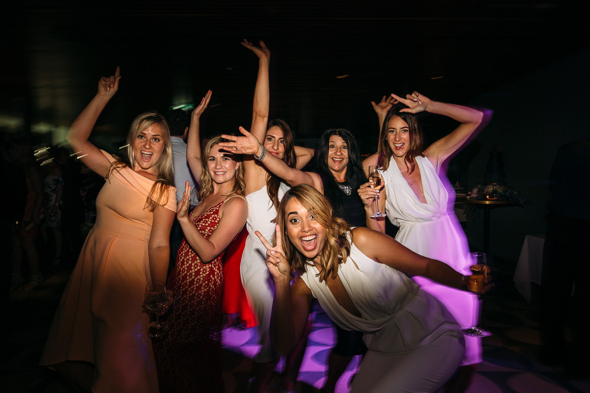 Sarah + Lloyd-Raffles Hotel wedding-Peggy Saas-188.jpg
