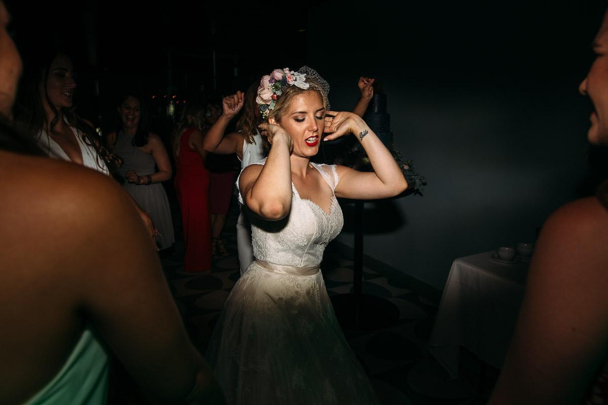 Sarah + Lloyd-Raffles Hotel wedding-Peggy Saas-189.jpg