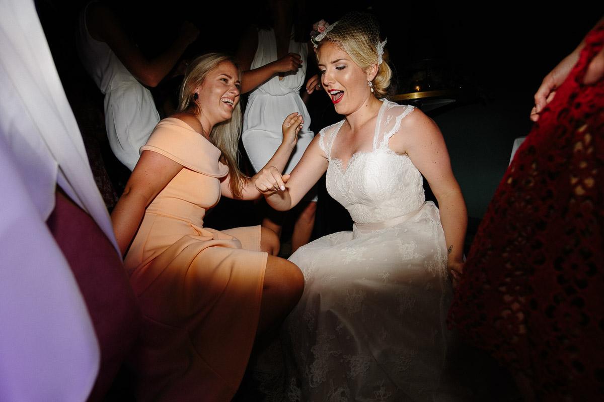 Sarah + Lloyd-Raffles Hotel wedding-Peggy Saas-190.jpg