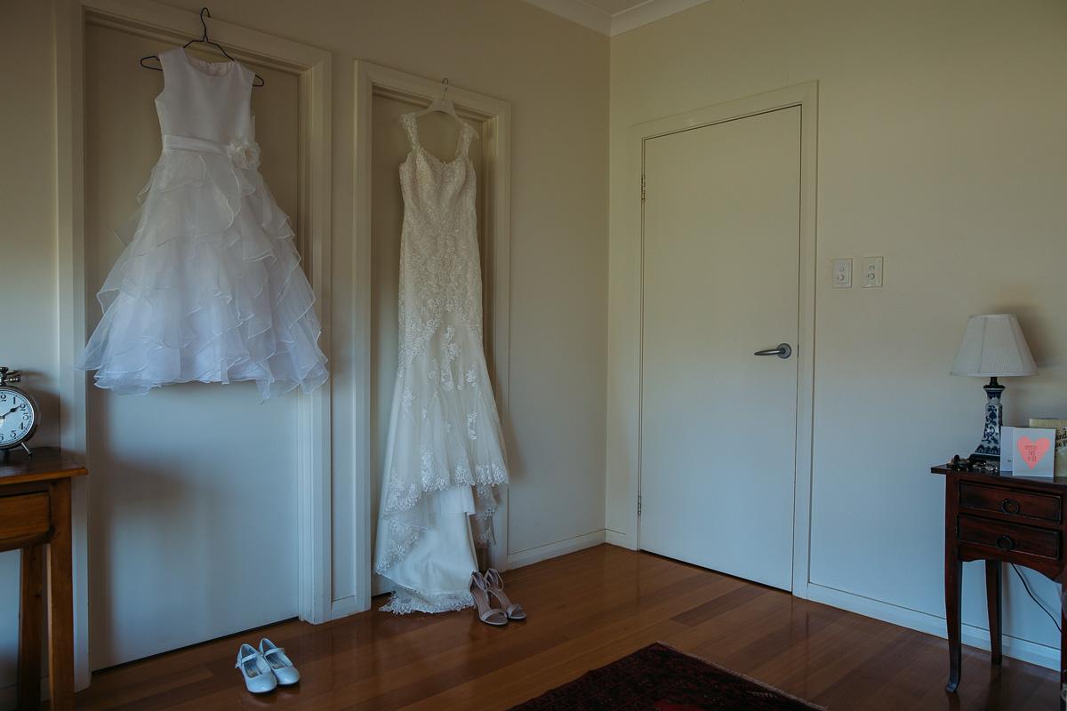 Aksana + David-Margaret River Wedding-Peggy Saas-4.jpg