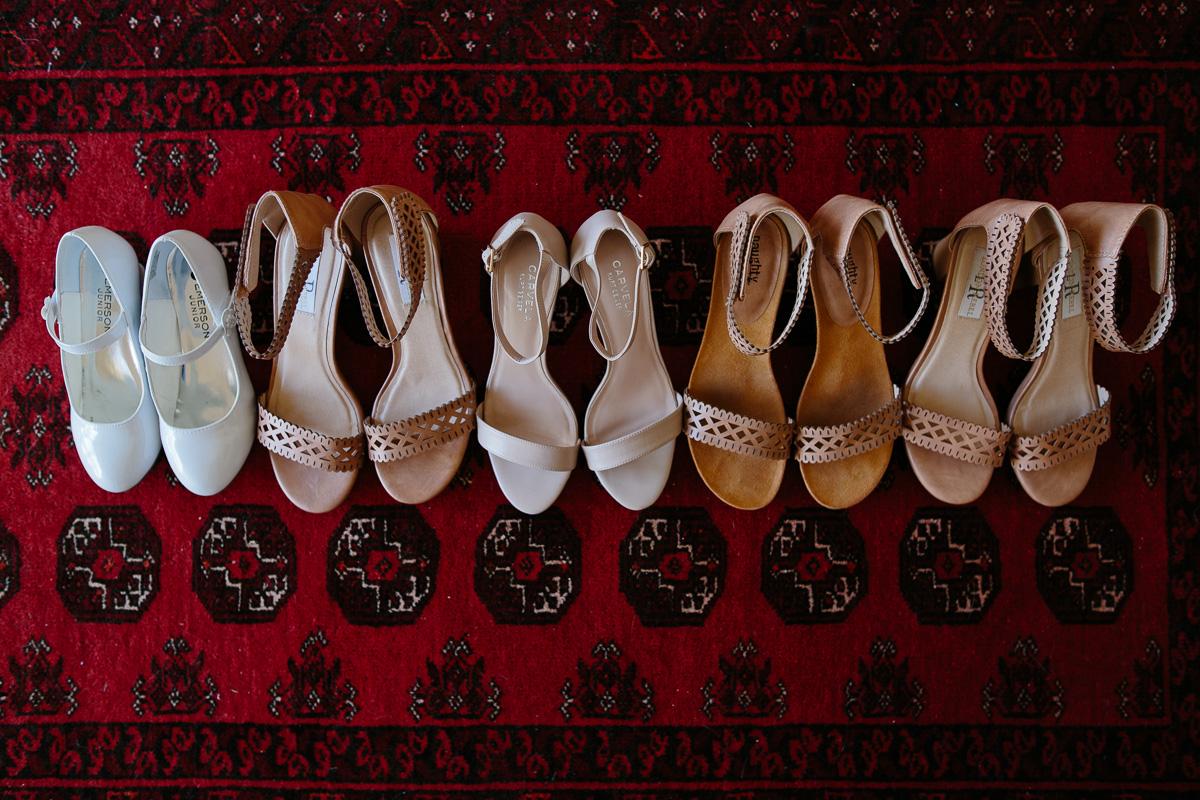 Aksana + David-Margaret River Wedding-Peggy Saas-8.jpg