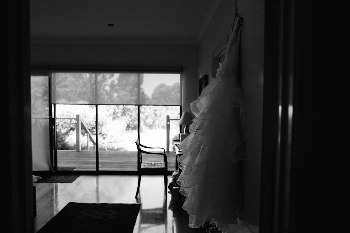Aksana + David-Margaret River Wedding-Peggy Saas-13.jpg