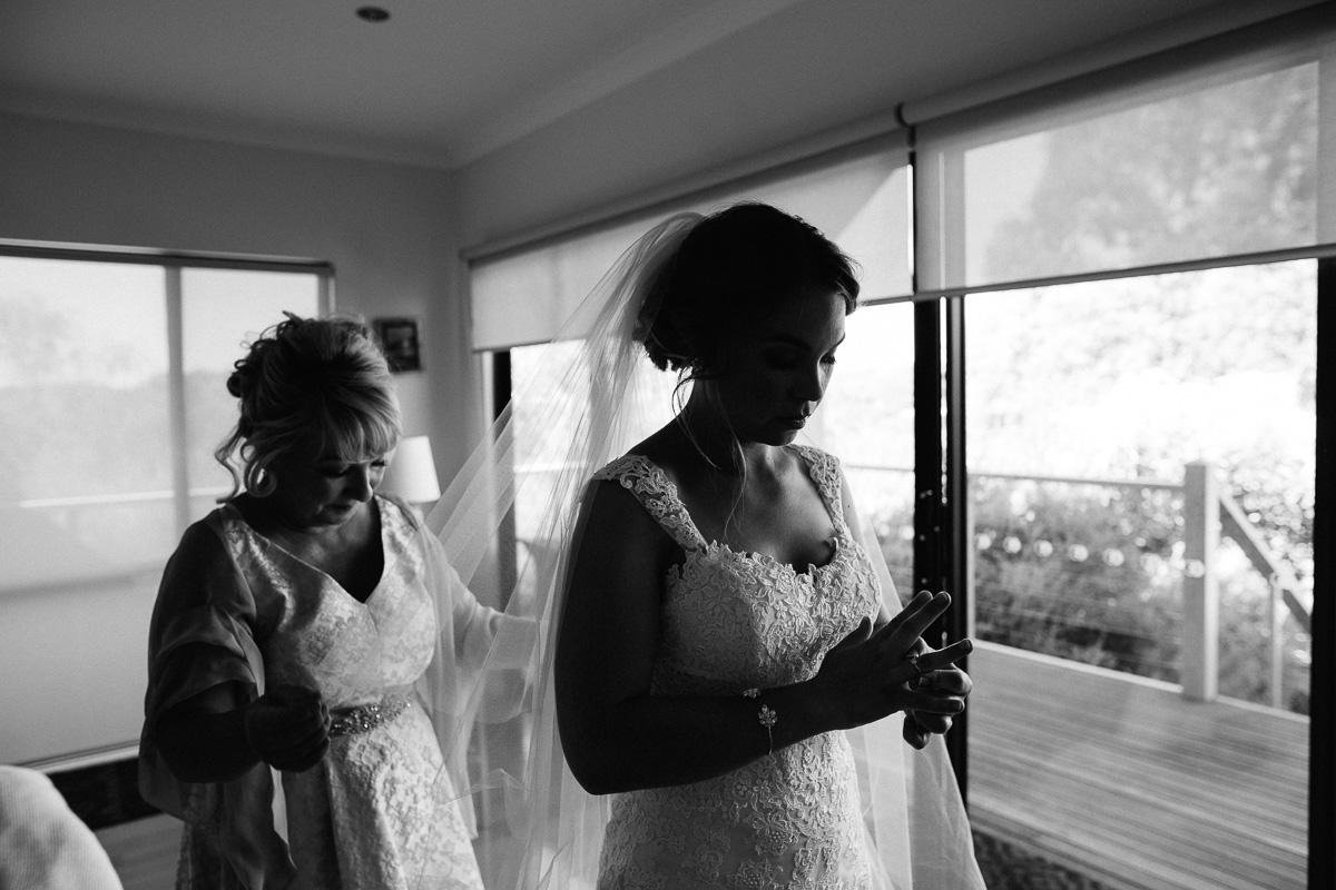 Aksana + David-Margaret River Wedding-Peggy Saas-14.jpg