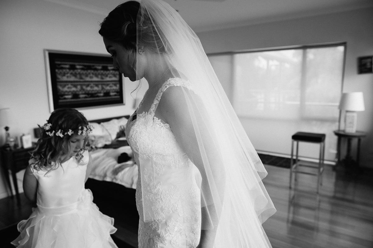 Aksana + David-Margaret River Wedding-Peggy Saas-16.jpg