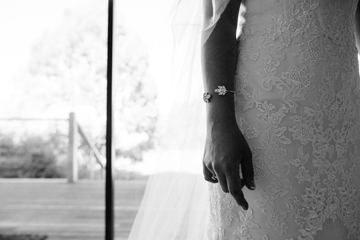 Aksana + David-Margaret River Wedding-Peggy Saas-17.jpg