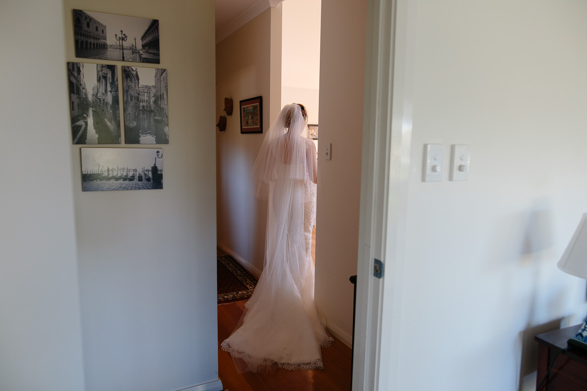 Aksana + David-Margaret River Wedding-Peggy Saas-20.jpg