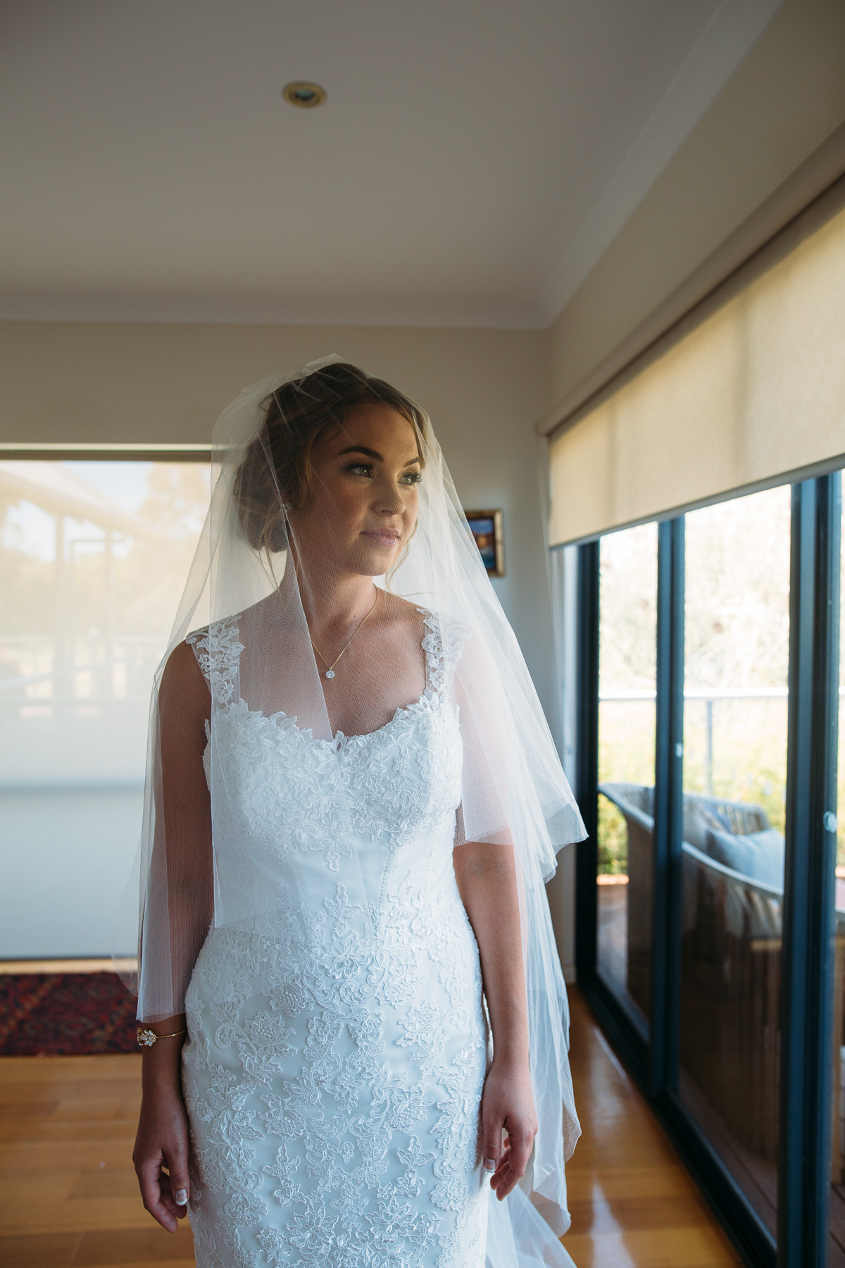 Aksana + David-Margaret River Wedding-Peggy Saas-18.jpg