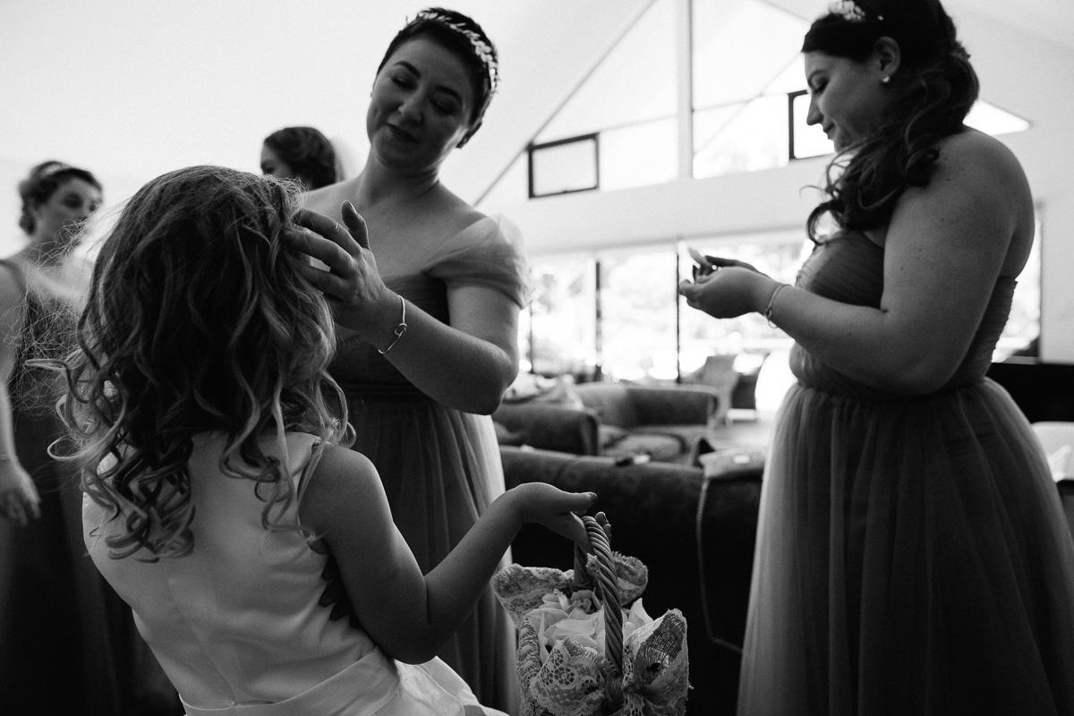 Aksana + David-Margaret River Wedding-Peggy Saas-36.jpg