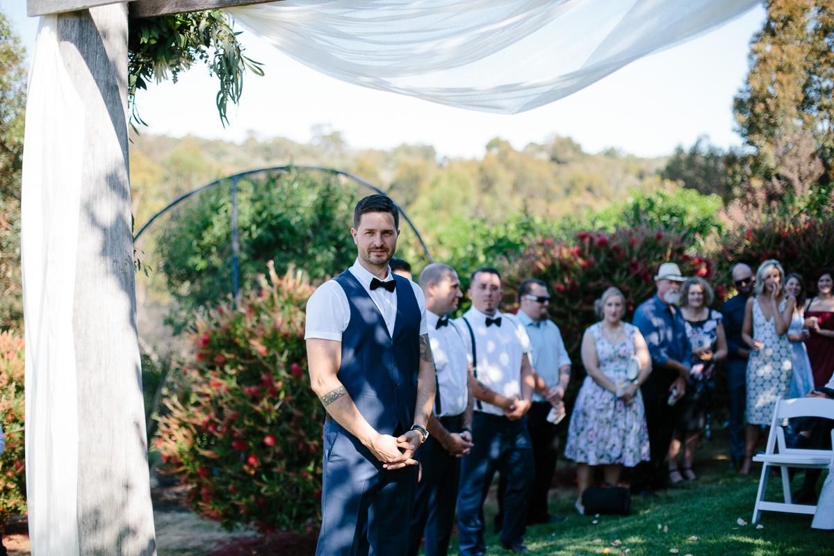Aksana + David-Margaret River Wedding-Peggy Saas-38.jpg