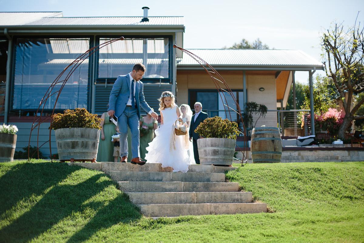 Aksana + David-Margaret River Wedding-Peggy Saas-39.jpg