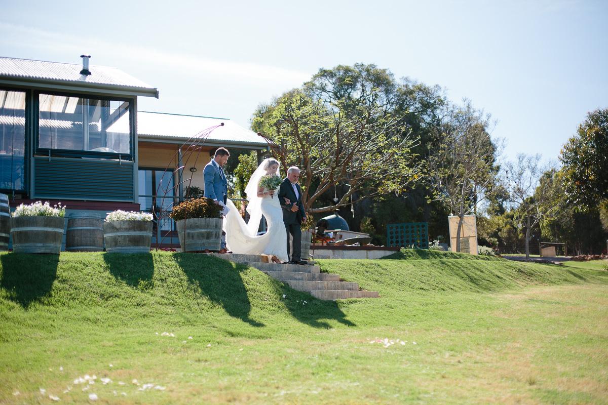 Aksana + David-Margaret River Wedding-Peggy Saas-42.jpg