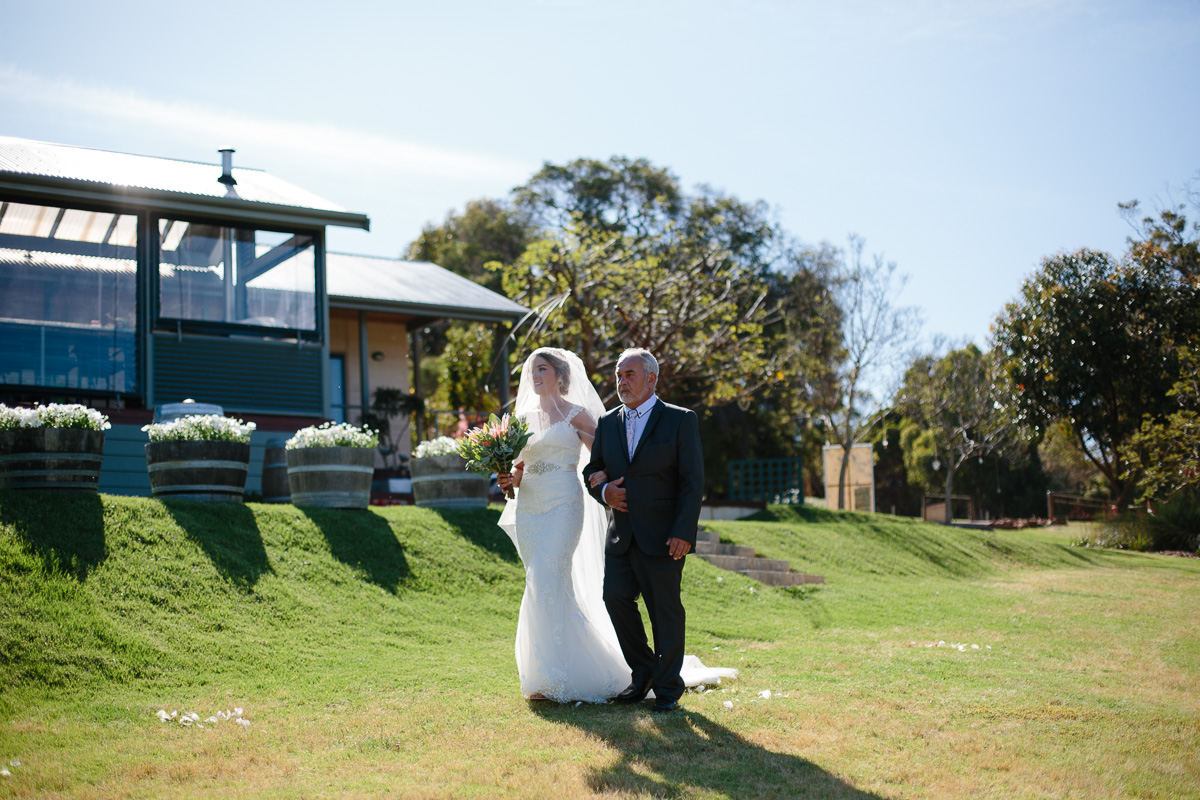 Aksana + David-Margaret River Wedding-Peggy Saas-44.jpg