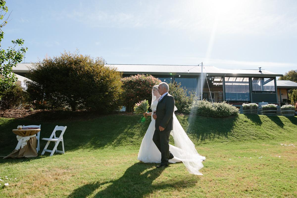 Aksana + David-Margaret River Wedding-Peggy Saas-45.jpg