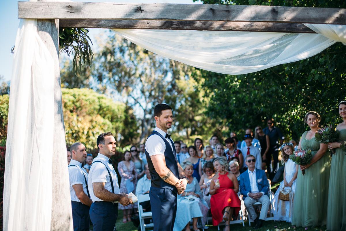 Aksana + David-Margaret River Wedding-Peggy Saas-46.jpg