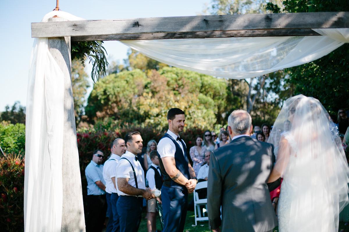 Aksana + David-Margaret River Wedding-Peggy Saas-47.jpg