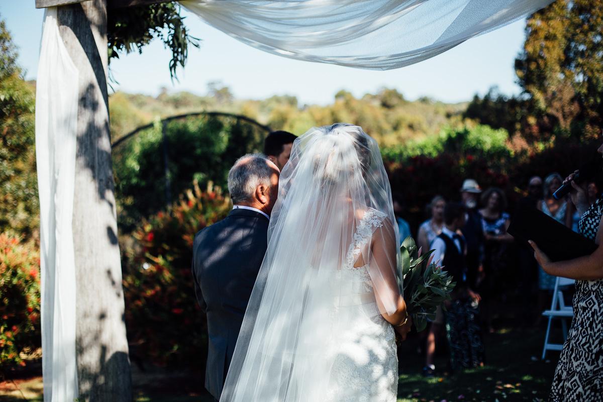 Aksana + David-Margaret River Wedding-Peggy Saas-49.jpg