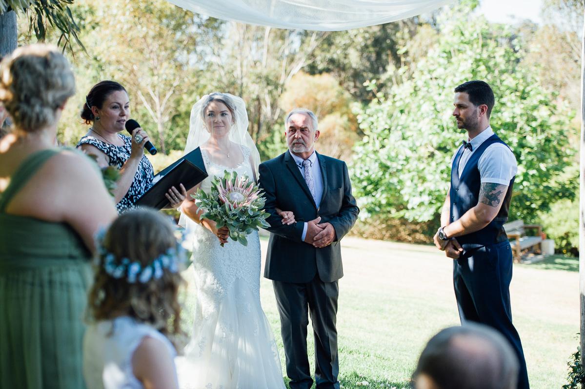 Aksana + David-Margaret River Wedding-Peggy Saas-48.jpg