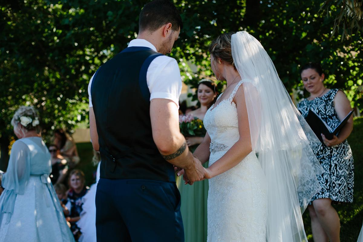 Aksana + David-Margaret River Wedding-Peggy Saas-51.jpg