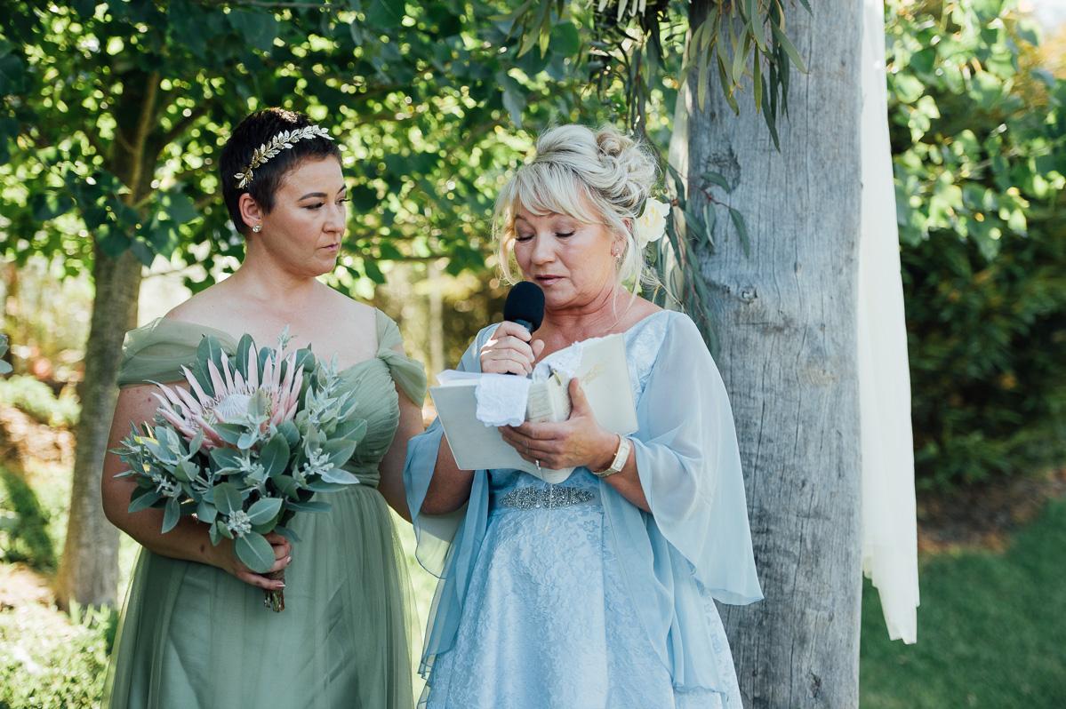 Aksana + David-Margaret River Wedding-Peggy Saas-50.jpg