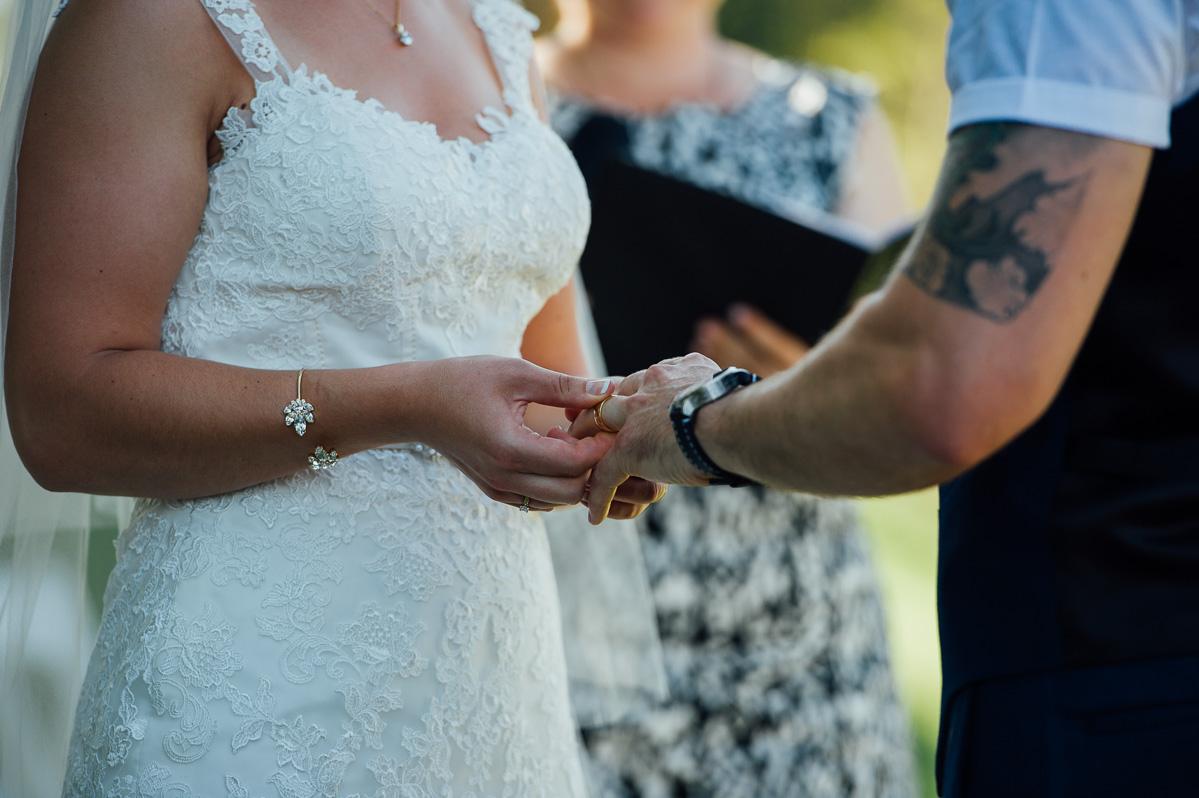 Aksana + David-Margaret River Wedding-Peggy Saas-53.jpg