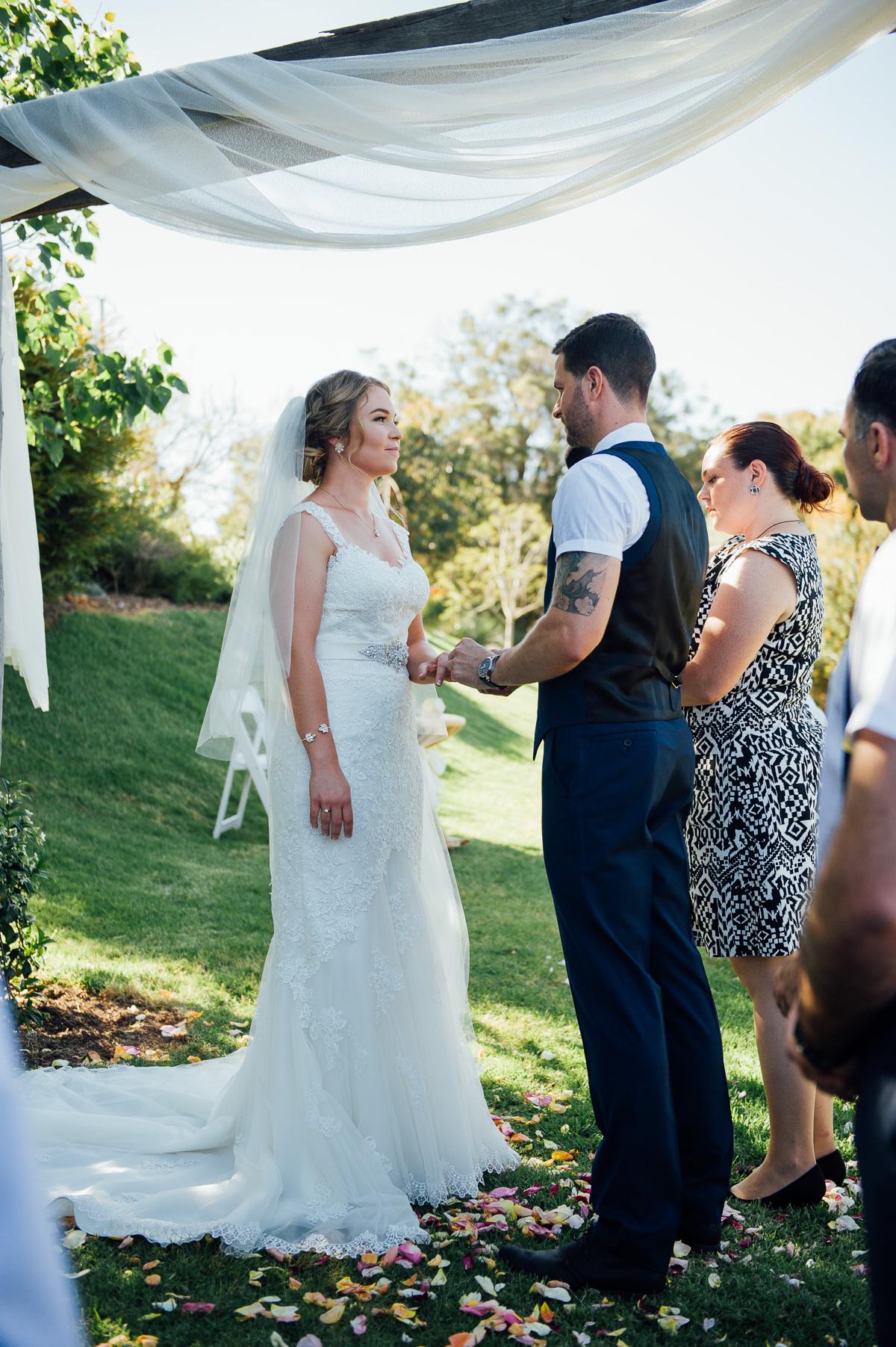 Aksana + David-Margaret River Wedding-Peggy Saas-52.jpg