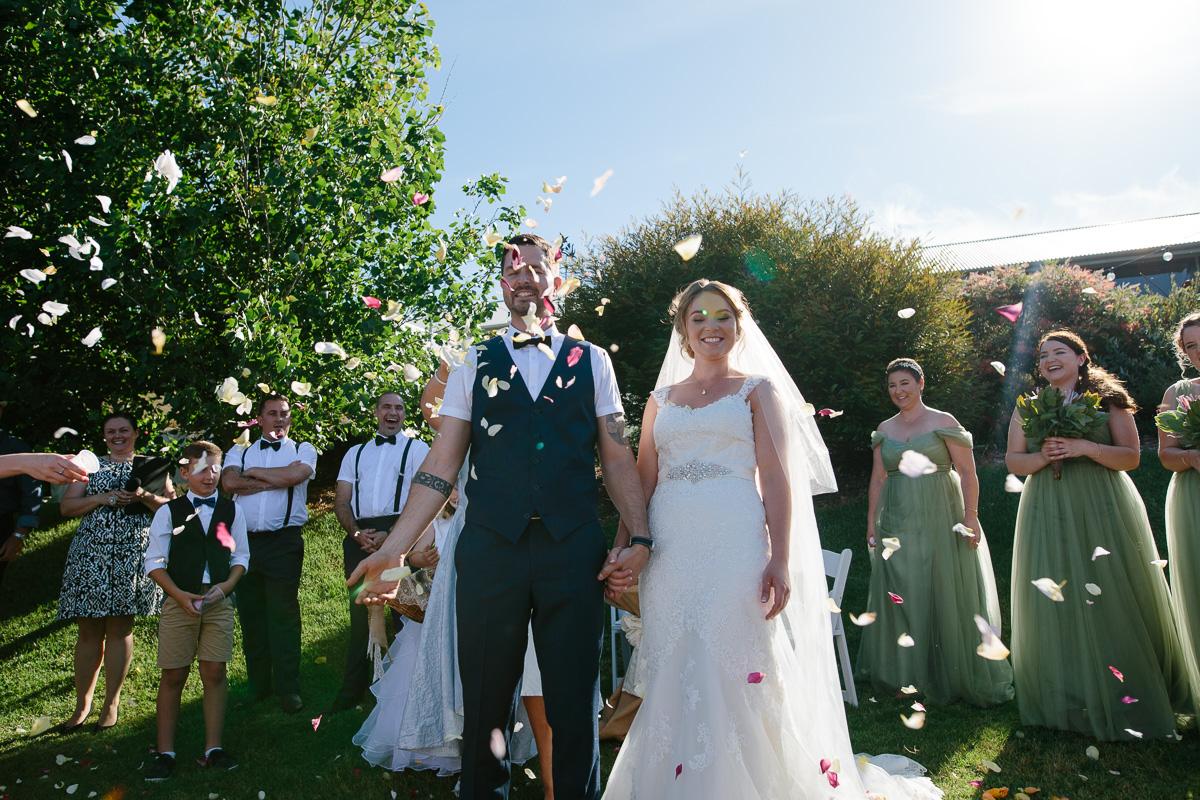 Aksana + David-Margaret River Wedding-Peggy Saas-56.jpg