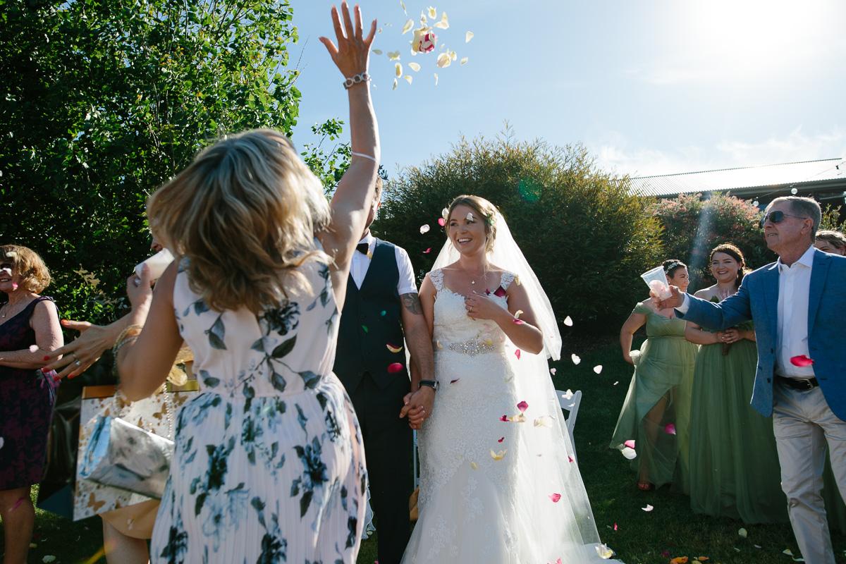Aksana + David-Margaret River Wedding-Peggy Saas-57.jpg