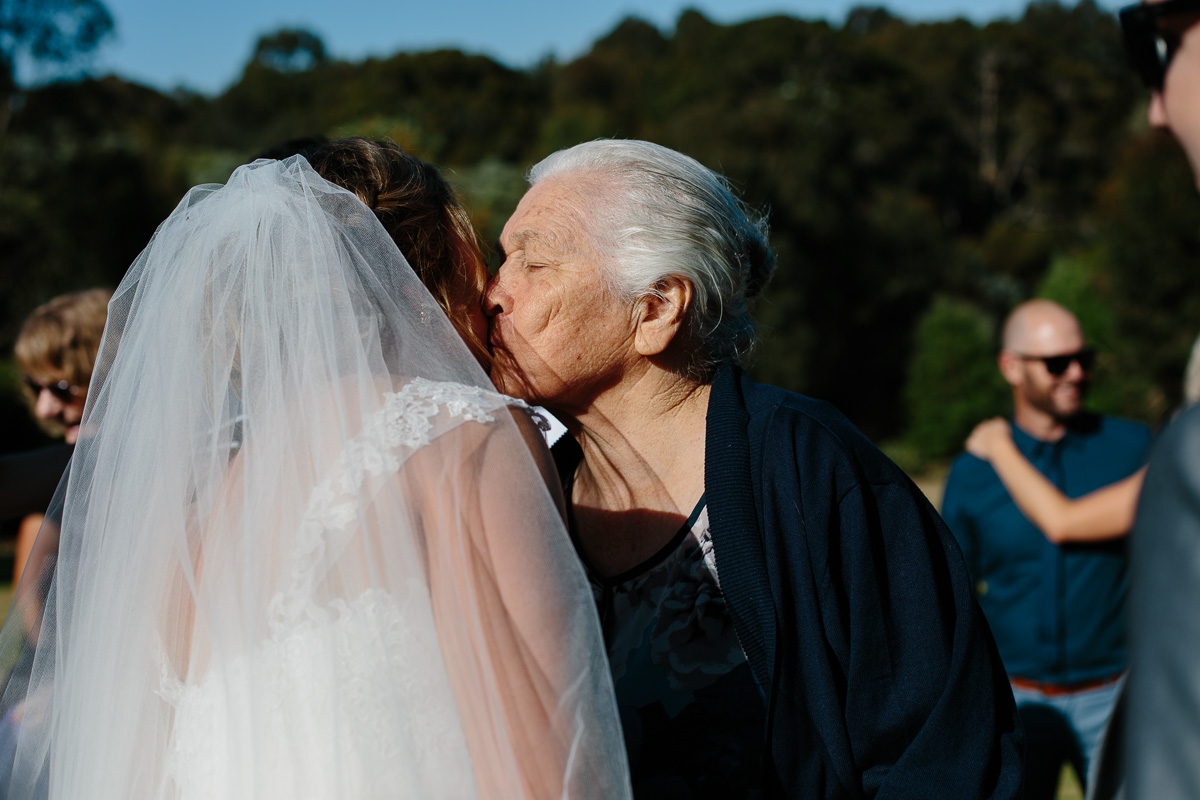 Aksana + David-Margaret River Wedding-Peggy Saas-60.jpg