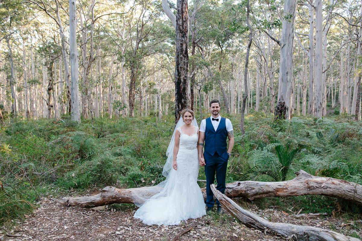 Aksana + David-Margaret River Wedding-Peggy Saas-62.jpg