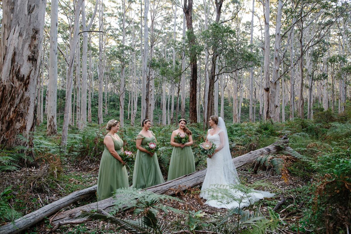 Aksana + David-Margaret River Wedding-Peggy Saas-70.jpg