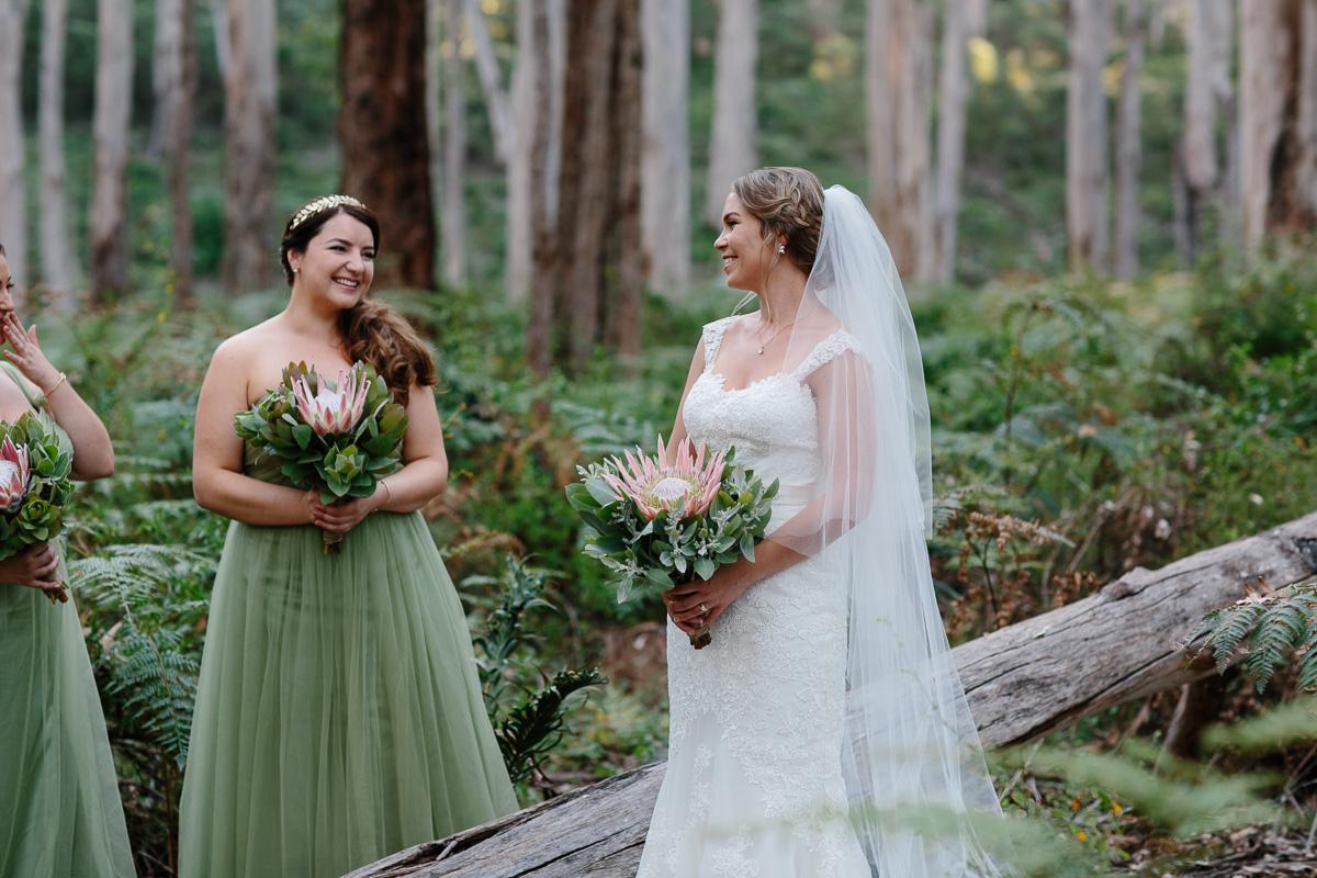 Aksana + David-Margaret River Wedding-Peggy Saas-71.jpg